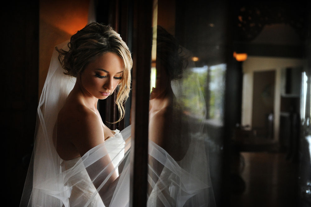 Whitsunday Wedding Hair Stylist Maddison